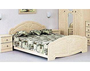 Купить кровать Диал Кэт-2 Классика, 160