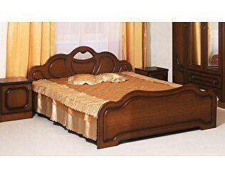 Купить кровать Диал Кэт-2 Эвита, 120