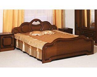 Купить кровать Диал Кэт-2 Эвита, 160