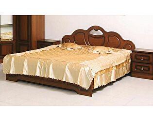 Купить кровать Диал Кэт-2 Эвита, 140, низкий щиток