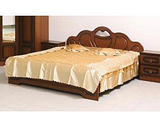 Купить кровать Диал Кэт-2 Эвита, 160, низкий щиток
