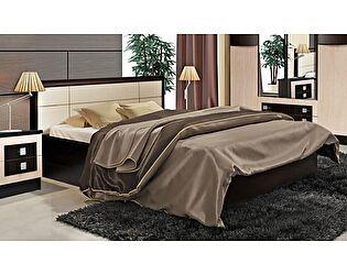 Кровать Диал Кэт-1 Арго с подъемным механизмом арт.034, 160