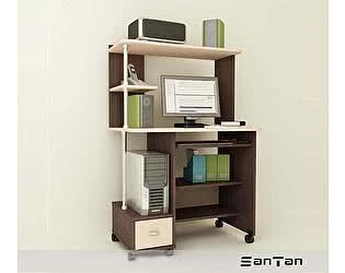 Купить стол Santan КС-22