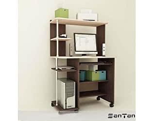 Компьютерный стол Santan КС-23