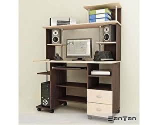 Купить стол Santan КС-24