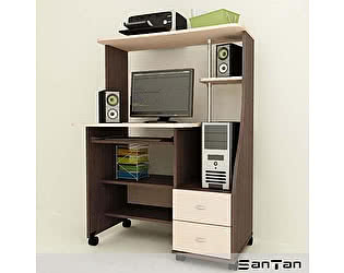 Купить стол Santan КС-26