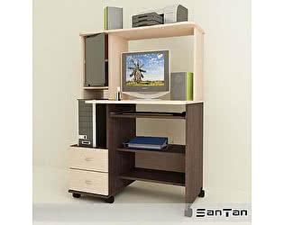 Купить стол Santan КС-27