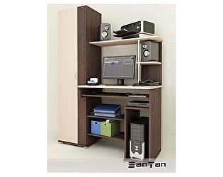Компьютерный стол Santan КС-31