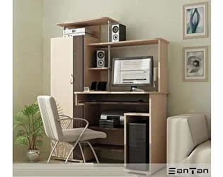 Купить стол Santan КС-32