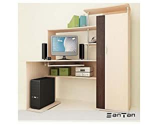 Купить стол Santan КС-34
