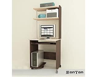 Компьютерный стол Santan КС-38