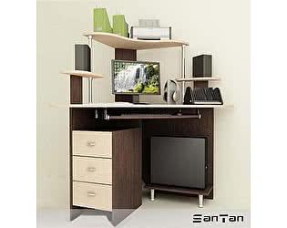 Компьютерный стол Santan КС-39