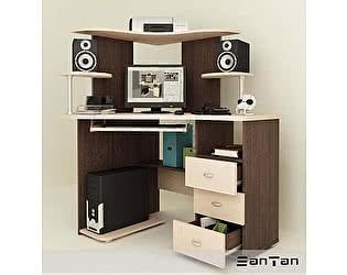 Купить стол Santan КС-40