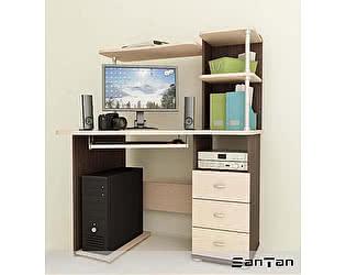 Купить стол Santan КС-41