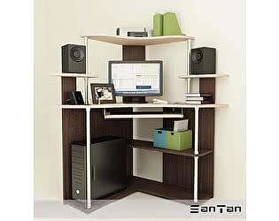 Компьютерный стол Santan КС-44