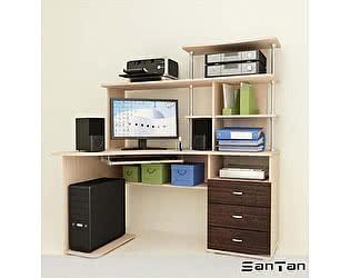 Компьютерный стол Santan КС-45