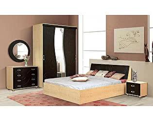 Купить кровать Аджио Карина 6