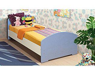 Кровать Аджио Горка 10Д (90)