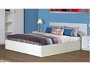Купить кровать Аджио Карина-12 160