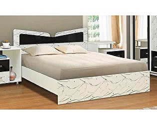Кровать Аджио Классика-4 140