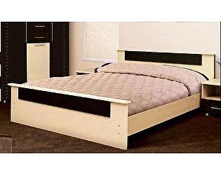 Кровать Аджио Классика-3 140