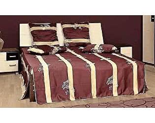 Кровать Аджио Карина-4 160