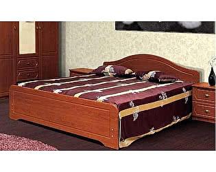 Кровать Аджио Карина-5 160