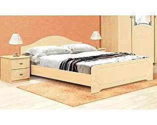 Кровать Аджио Карина-7 160