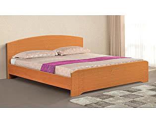 Кровать Аджио Карина-8 140