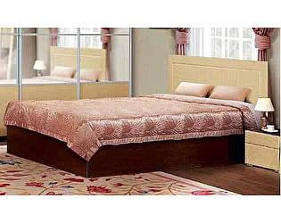 Купить кровать Аджио Карина-9 160