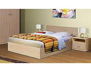 Купить кровать Аджио Карина-10 140