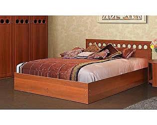 Купить кровать Аджио Карина-11 160