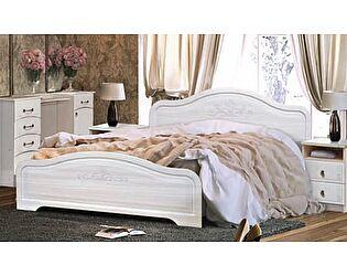 Кровать Диал Кэт-6, 140