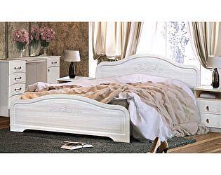 Купить кровать Диал Кэт-6, 160