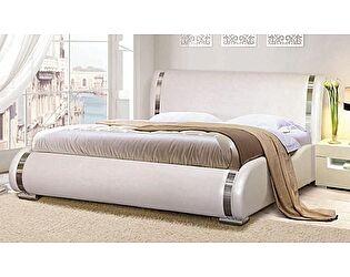 Купить кровать Диал 017 Стелла 140
