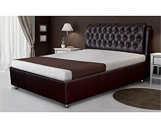 Купить кровать Диал 014 Клеопатра-2 140 с подъемным механизмом