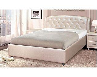 Кровать Диал 016 Диана 160 с подъемным механизмом