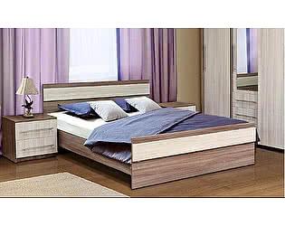 Кровать Аджио Классика 5 160