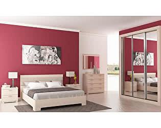 Модульная спальня Santan Верона