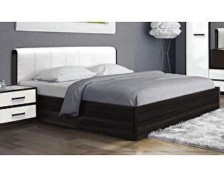 Кровать Диал Кэт-8 арт.037, 140 с подъёмным  механизмом