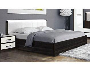 Кровать Диал Кэт-8 арт.037, 160 с подъёмным  механизмом
