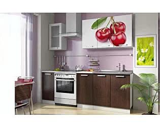 Кухонный гарнитур Стиль Роза (композиция 3)