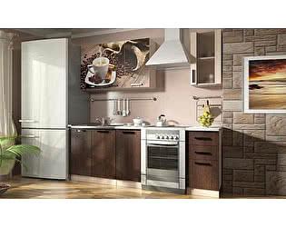 Кухонный гарнитур Стиль Вика (композиция 1)