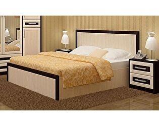 Кровать Миф Грация 160х200