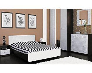 Модульная спальня Миф Афина