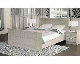 Купить кровать Миф Афина-1 160х200