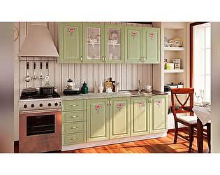 Кухня Миф Мила 2, 2000