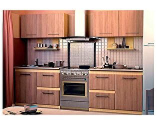 Кухня VitaMebel Dolce Vitа-20, ЛДСП