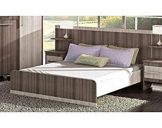 Кровать VitaMebel Vivo-13 (160х200)
