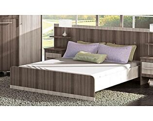 Кровать VitaMebel Vivo-13 (140х200)